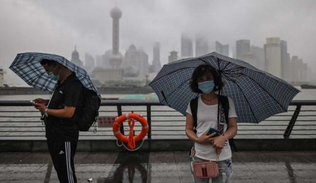 China establece consejos prematrimoniales para limitar número de divorcios