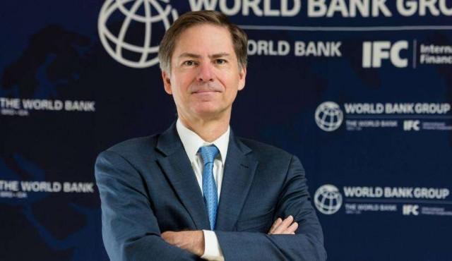 Banco Mundial: Latinoamérica debe aprovechar pospandemia para impulsar el crecimiento verde