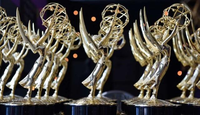 """Emmys virtuales en una ceremonia que puede convertirse en """"un desastre interesante"""""""