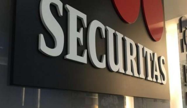 Securitas inaugura sede de alta innovación y se adelanta 5 años al mercado