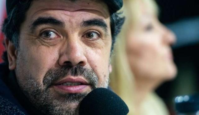 """El Frente Amplio perdió intendencias que había ganado """"por chirolas"""", según Andrade"""