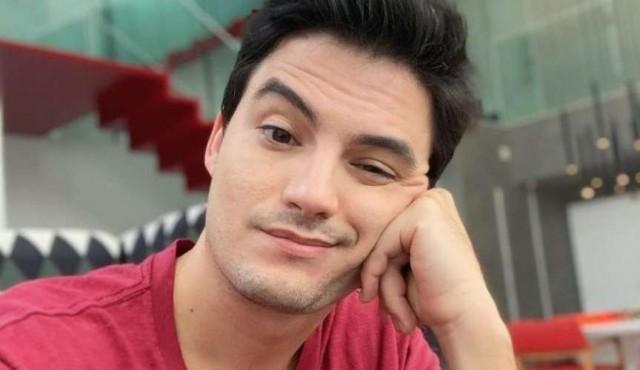 Felipe Neto, el influyente youtuber brasileño que incomoda a Bolsonaro
