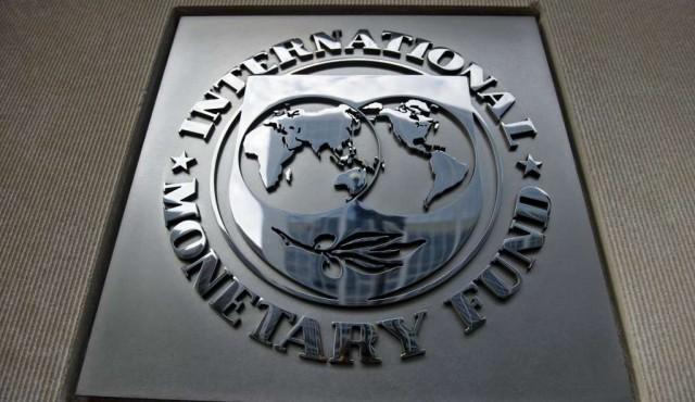 El FMI recomienda focalizar la ayuda y aumentar los impuestos a los más ricos