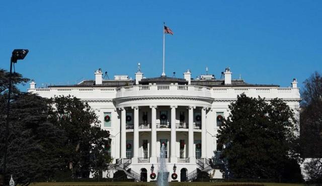 La carrera por la Casa Blanca, de la A a la Z