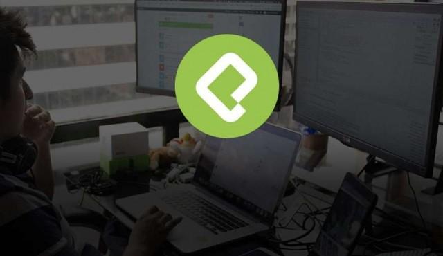 Trabajar en la industria digital con capacitación online