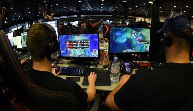 Diversidad y streaming, los atractivos de los videojuegos para las nuevas generaciones