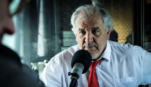 """Uruguay y su """"subestado"""" carcelario"""