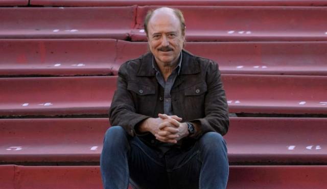 Jaime Roos confirma shows en el Teatro de Verano