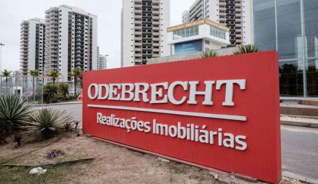 Odebrecht cambia su nombre, estigmatizado por los escándalos