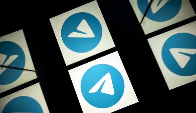 Mensajería Telegram anuncia lanzamiento de servicios de pago en 2021