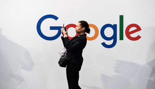 ¿Por qué el mundo está pendiente de la batalla de Australia contra los gigantes de internet?