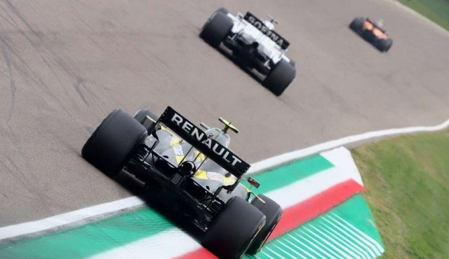 La Fórmula 1 conquista a un nuevo público gracias a Netflix