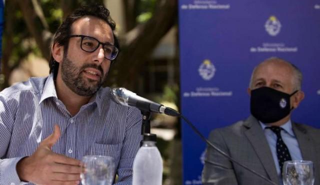 Ceibal espera entregar dispositivos en Bachillerato a partir de junio