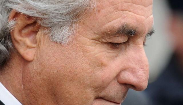 Muere en prisión Bernie Madoff, el mayor estafador de la historia