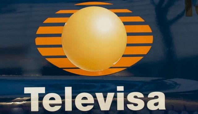 Televisa y Univisión se fusionan para competir en el streaming