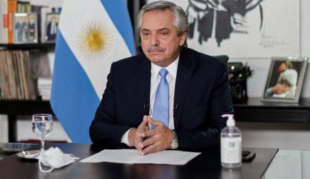 Argentina recauda más de 2.000 millones de dólares por impuesto extraordinario a la riqueza