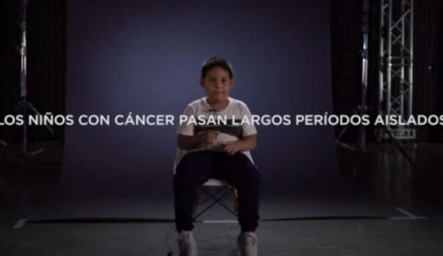 Aislados: el mensaje de los valientes de la Fundación Pérez Scremini