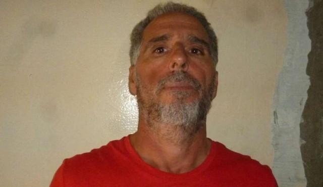 Morabito será extraditado a Italia