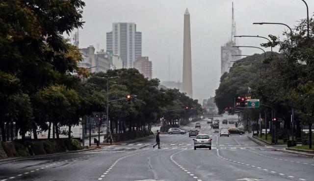 Argentina en su laberinto para organizar la Copa América