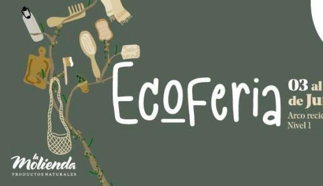 Punta Carretas Shopping te invita a Ecoferia