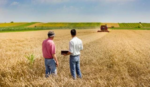 ORT lanza su postgrado en Agronegocios Sostenibles
