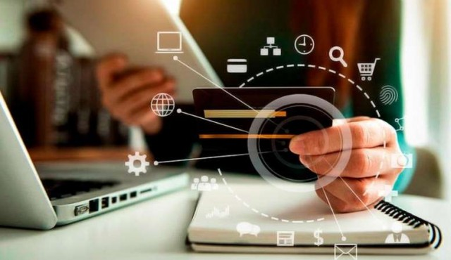 ORT lanza un nuevo postgrado para los líderes del mundo digital en contextos desafiantes
