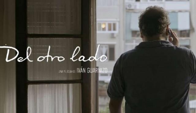 Semana del Documental trae la película colombiana Del otro lado