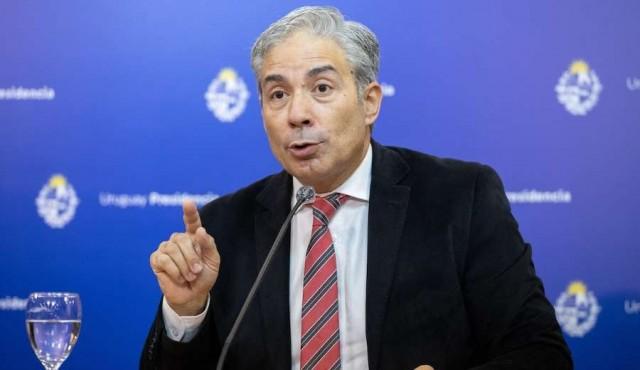 "Robert Silva destacó ""decisiones acertadas"" durante la pandemia"