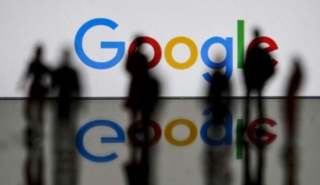 """Cambios legales por la instalación de Google en Uruguay: """"vamos a tener con quien hablar"""""""