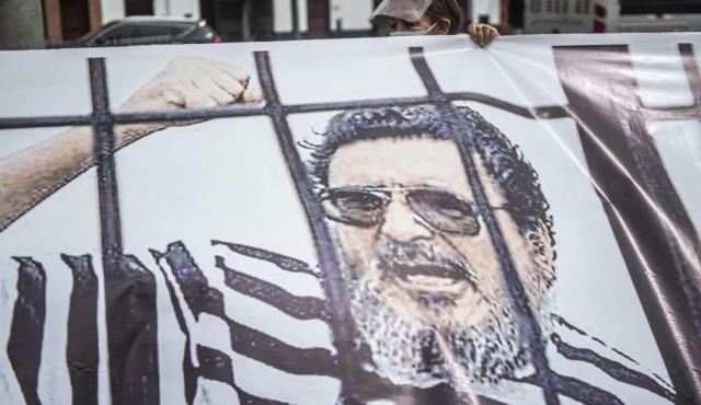 Gobierno peruano prepara ley para incinerar cadáver de fundador de Sendero Luminoso