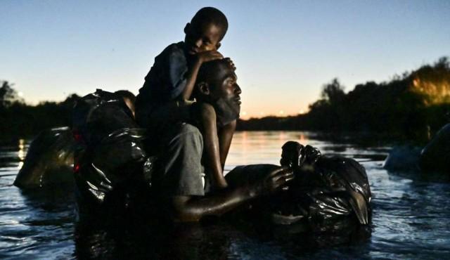 Informe urge nuevo contrato social para reducir desigualdades