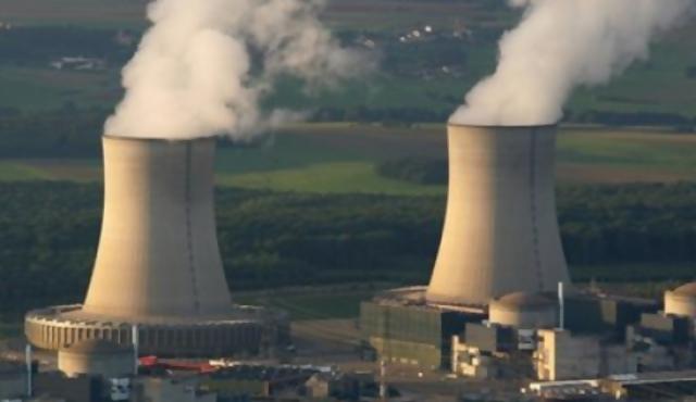 Uruguay nuclear como alternativa