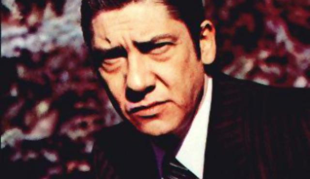 """Puente de Ruta 1 ya se llama """"Alfredo Zitarrosa"""""""