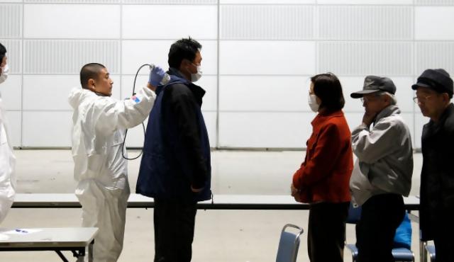 Cuáles son los riesgos de una fuga radiactiva