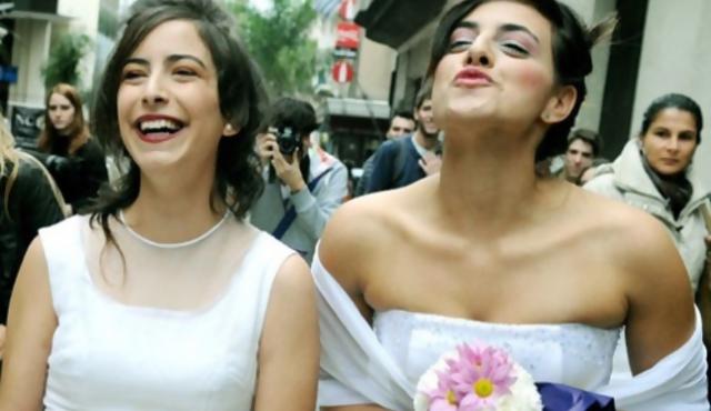 Buscan reformar el matrimonio en Uruguay