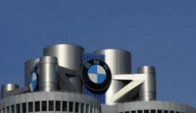 45a732c15de1 180.com.uy    El pasado nazi de BMW y Hugo Boss
