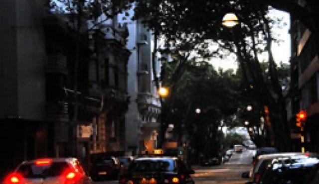 """Montevideo tendrá un """"Barrio de las Artes"""""""