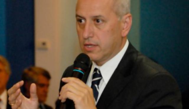 Aratirí completó informes para pedir autorizaciones