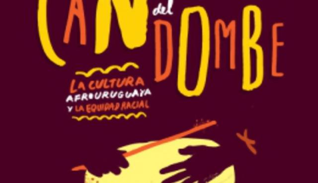 Festejos e inauguración de la Casa de la Cultura Afrouruguaya