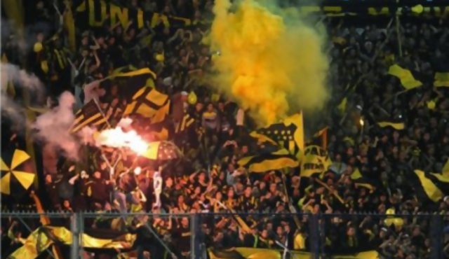 Peñarol crea el Día del Campeón del Siglo