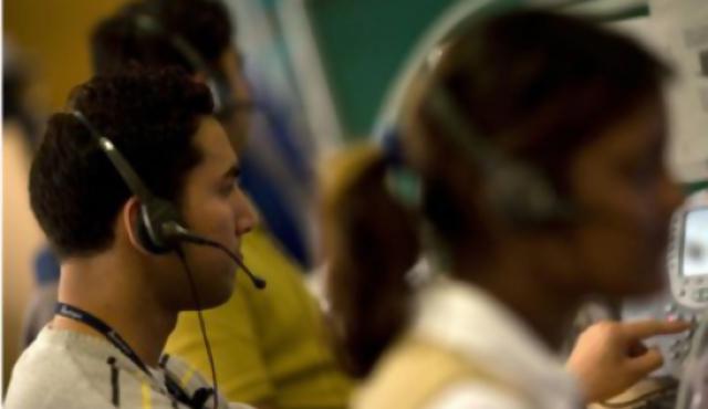 Nuevo decreto para regular el trabajo en los call centers