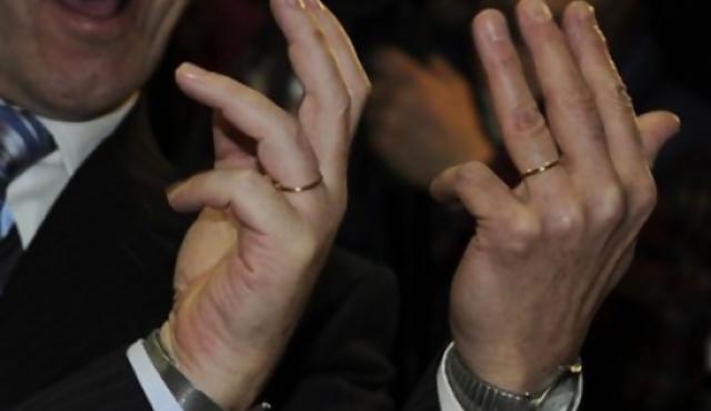 Justicia uruguaya reconoció un matrimonio gay