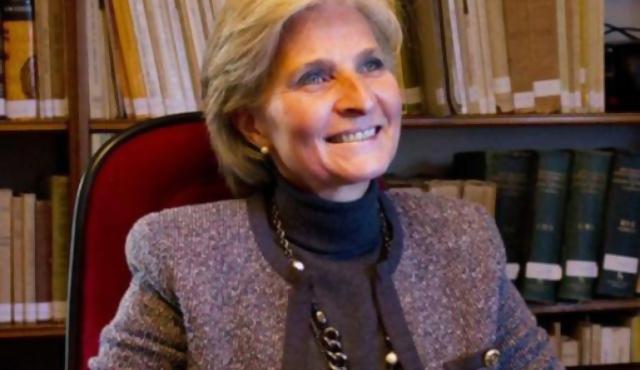 Rovira renunció y no asumirá como rectora de la UM