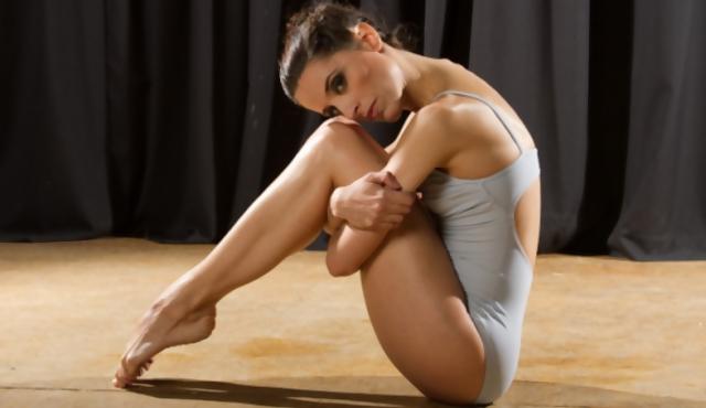 """Riccetto vuelve para vivir """"una época de oro"""" del Ballet del Sodre"""