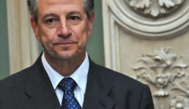 Uruguay reclama a Argentina difundir informe ambiental sobre UPM