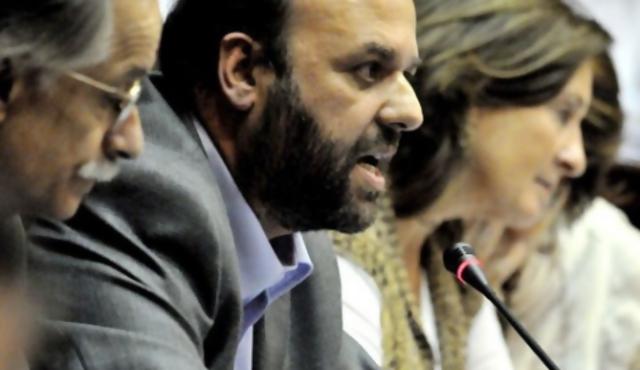 Proyecto establece cuota para afrodescendientes en el Estado