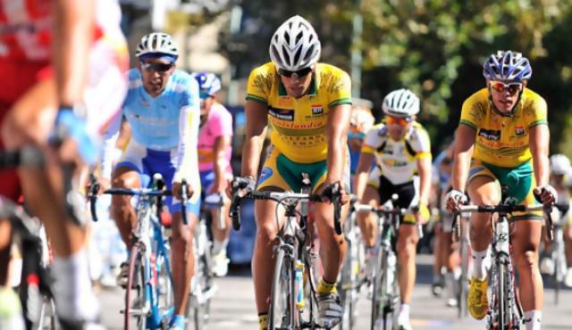 Transfieren competencias de controles antidoping