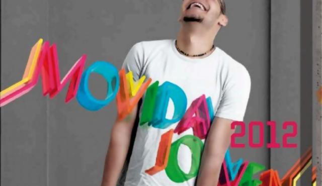Comienza la Movida Joven 2012