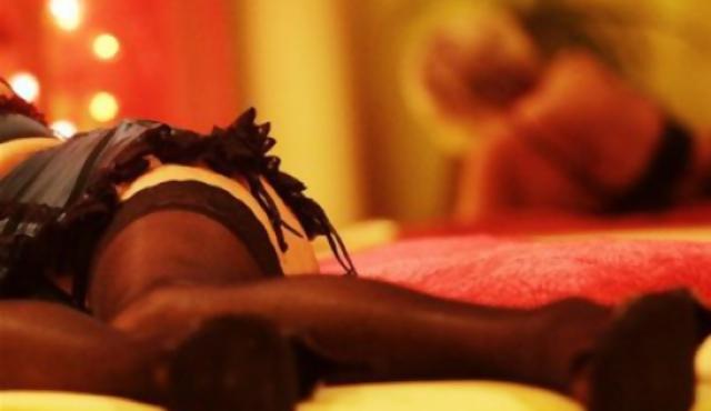 La trama de la red de prostitución VIP