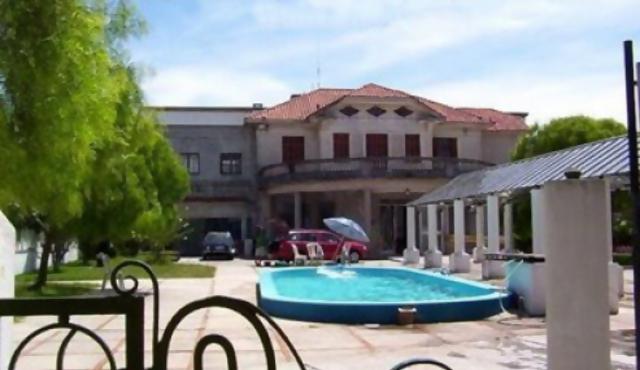 Casa Carlos Gardel, rehabilitación con dificultades y sin beneficios